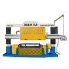 APM-350 Stone Polishing machine , stone polisher & stone grinder