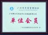 Guangzhou Quality Association