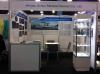 2012 FIME Exhibition