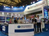 ACHIEVING GREAT SUCCESS ON SNEC 2016 IN SHANGHAI