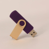 Best USB Flash Drive for Promotional Gift