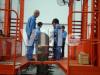 transformer production faciltiy