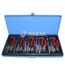 131 Pcs Thread Repair Set