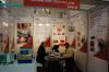 2014 Arab Health
