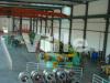 cutting facility