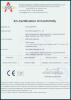 Certificates-05