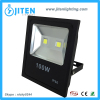 COB led flood light 10W-400W Popular in Europe