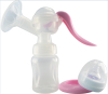 Breast Pump(FS-100M)