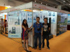 We warmly welcome you to 2014 Guangzhou INT'L METAL & METALLURGY EXHIBITION