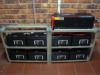 48V6000W Inverter installtion