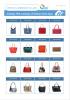 Aitbags 39th Catalogs of Fashion Lady Bag-2