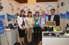 BestScope Successfully Participate in the LabAsia 2015