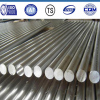 The core products includes steel ingot, steel bar, square steel, hexagonal bar, round bar, tube