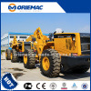 Mozambique - 2 Units FOTON Wheel Loader FL958G