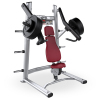 Life Fitness Equipment / Incline Press(SF06)