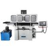 CNC Surface Grinder MYK4080