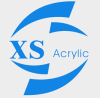 Our XS brand