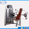 Professional Triceps Muscle Workout Discount Gym Equipment