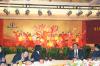 Company Activity-Spring Festival Party