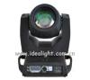 200w movign head beam light/5r sharpy light