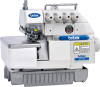 BR-737D/747D/757D Super High -speed Direct Drive Overlock Sewing Machine