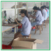 workshop--production line