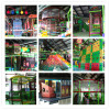 Indoor soft playground in Bosnia and Herzegovina