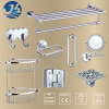 Stainless Steel Product Knowledge