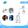 Professional PDT LED Blue Red and Yellow Beauty Machine for Skin Care System
