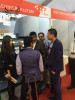 The 30th China International Plastics&Rubber Industry Expo