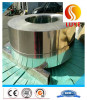 Stainless Steel Coil&Strip