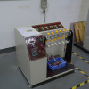 Cable Testing machine