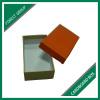 Top And Bottom Rigid Board Gift Box