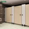 Bathroom Stalls? Why Should You Choose JIALIFU