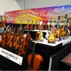 2014 NAMM Winter