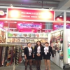 2014 canton fair autumn