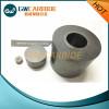 Tungsten Carbide Bushing Mould Supplier Manufacturer