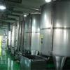 Workshop - Water Treatment