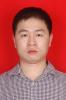 Marketing Manager--Dai Qing Shan