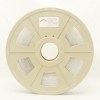 Transparent T-glass 3d printing filament for makerbot replicator 5th 3d printer