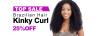 Brazilian Hair Kinky Curly
