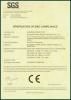Certificates-11