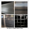 ERW Tube-Hollow Section Products