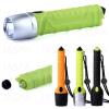 Xpl 10W Aluminium+Plastic LED Flashlight (11-1SAP01XPL)