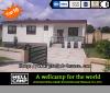 Ghana Villa Project