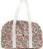 bag,travel bag,fitness bag,sport and leisure outdoor bag