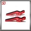 Metal processing,Irregular shape
