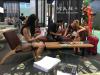 Shanghai International Furniture Fair 2015 pic-004#