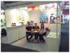 Indopack 3-6.9.2014 @ Jarkata International Expo (JIEXpo)
