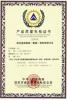 Certificate4